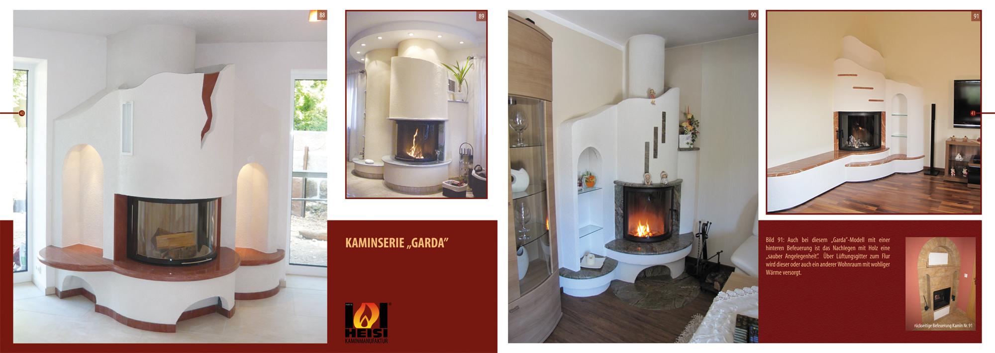 katalog heisi kaminschmiede gmbh. Black Bedroom Furniture Sets. Home Design Ideas
